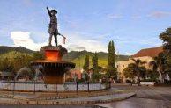 Gorontalo Province Tourism