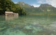 Maluku Province Tourism