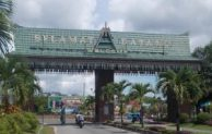 North Kalimantan Province Tourism