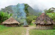 Papua Province Tourism