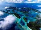 West Papua Province Tourism