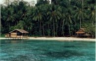 South East Sulawesi Province Tourism