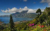 Bali Province Tourism
