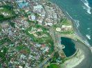 Bengkulu Province Tourism