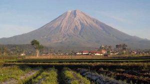 East Java Province Tourism - Go Indonesia