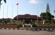Jambi Province Tourism