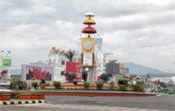 Lampung Province Tourism
