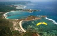 West Nusa Tenggara Province Tourism