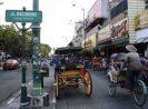 Yogyakarta Special Region Tourism