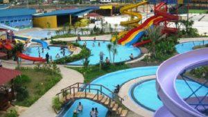 Gowa Discovery Park Makassar